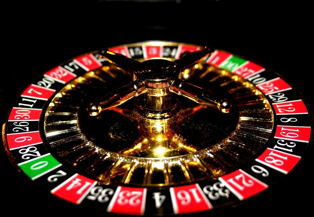 slot machines online european roulette online