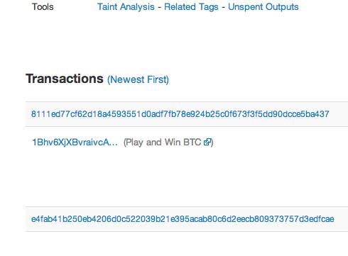 bitcoinspam2